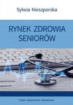 Rynek zdrowia seniorów