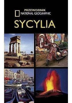 Sycylia Przewodnik
