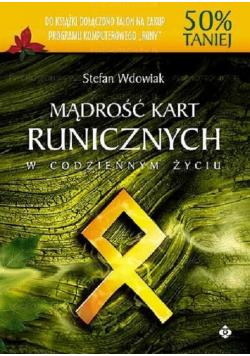Mądrość kart runicznych