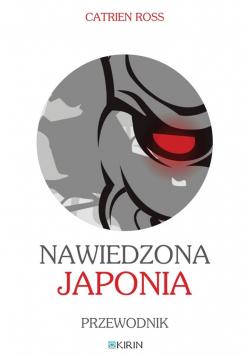 Nawiedzona Japonia. Przewodnik