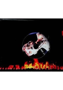 Mylene Farmer Live 2019 plus CD