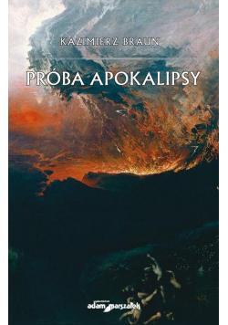 Próba Apokalipsy