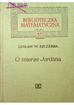 Biblioteczka matematyczna 37