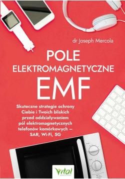 Pole elektromagnetyczne EMF