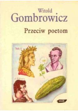 Przeciw poetom