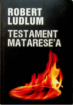 Testament Mataresea