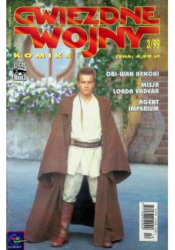 Gwiezdne wojny 3\99 Misja Lorda Vadera