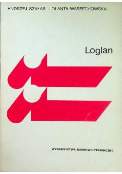 Loglan