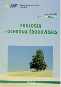 Ekologia o ochrona środowiska