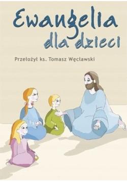 Ewangelia dla dzieci
