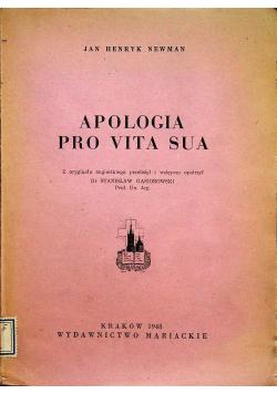 Apologia pro vita sua 1948r