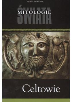 Mitologie świata Celtowie