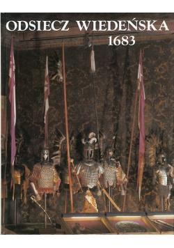 Odsiecz Wiedeńska 1683