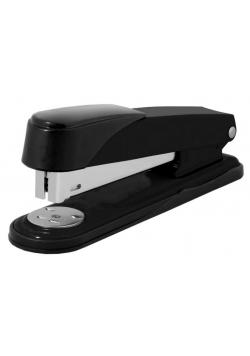 Zszywacz czarny 50 kartek GV102-V