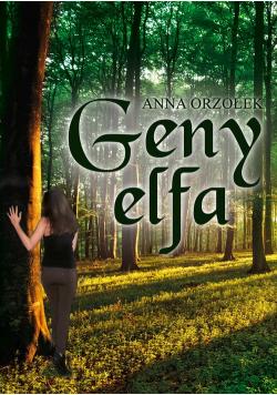 Geny elfa