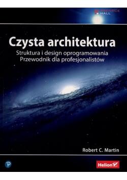 Czysta architektura