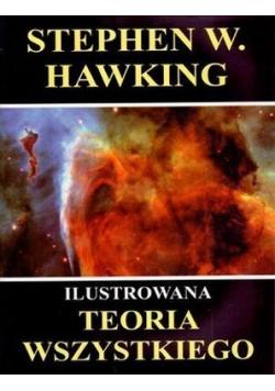 Ilustrowana teoria wszystkiego