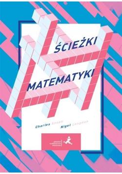 Ścieżki matematyki