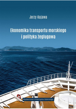 Ekonomika transportu morskiego...