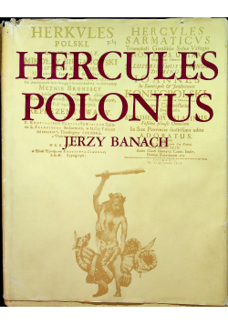 Herkules Polonus