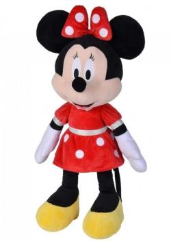 Disney Minnie maskotka pluszowa 60cm