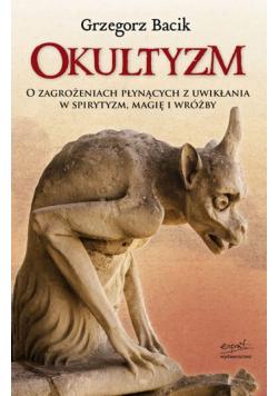 Okultyzm