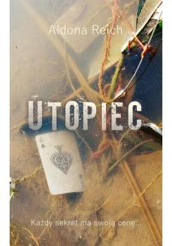 Utopiec