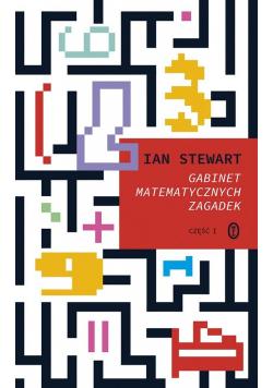 Gabinet matematycznych zagadek cz.1