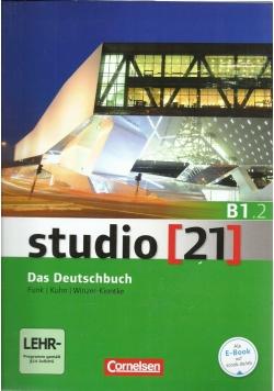 Studio 21 Das Deutschbuch