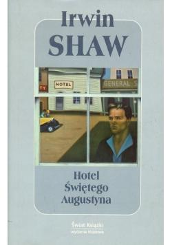 Hotel Świętego Augustyna