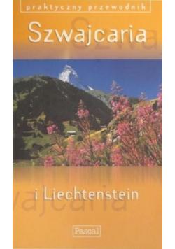 Szwajcaria i Liechtenstein