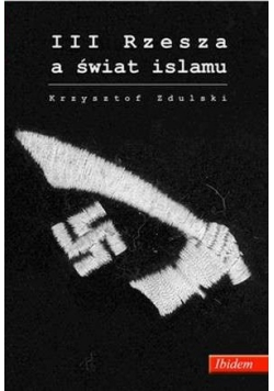 III Rzesza a świat islamu