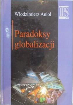 Paradoksy globalizacji