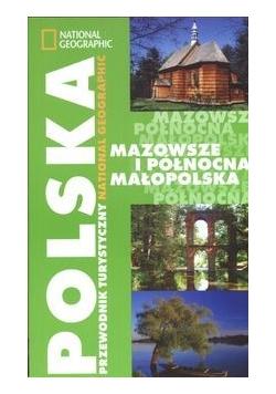 polska przewodnik turystyczny