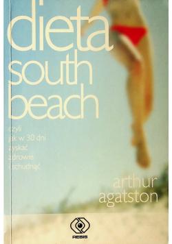 Dieta south beach