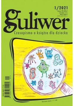 Guliwer 1/2021