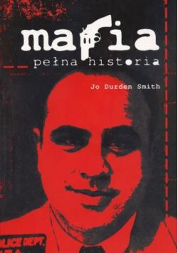 Mafia pełna historia