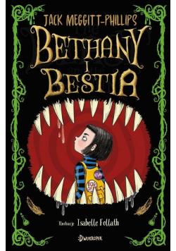 Bethany i Bestia