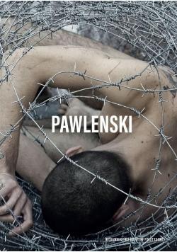 Pawlenski
