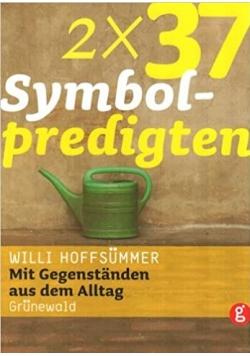 2 37 Symbolpredigten