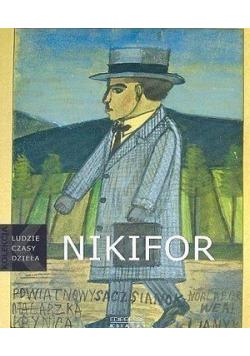 Nikifor
