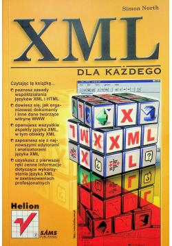 XML dla każdego