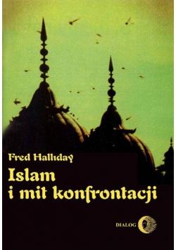Islam i mit konfrontacji