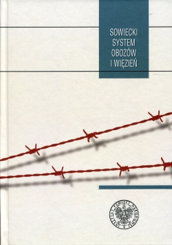 Sowiecki system obozów i więzień