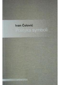 Polityka symboli
