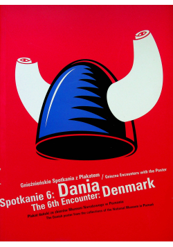 Spotkanie 6 Dania