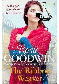 The Ribbon weaver
