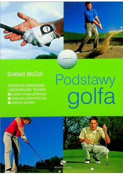 Podstawy golfa