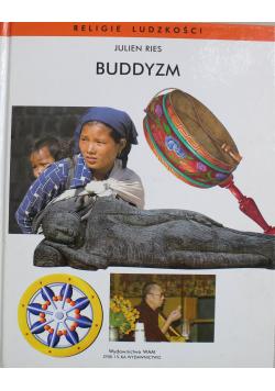 Religie ludzkości Buddyzm