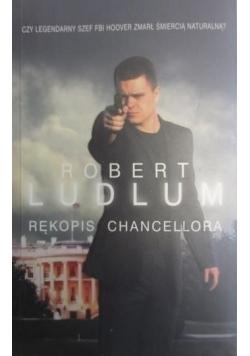 Rękopis Chancellora
